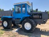 ХТЗ  17221 2010 года за 10 500 000 тг. в Кызылорда