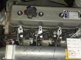 Дизельные двигатели C490BPG, A498BPG в Алматы – фото 2