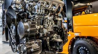 Дизельные двигатели C490BPG, A498BPG в Алматы