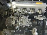 Дизельные двигатели C490BPG, A498BPG в Алматы – фото 5