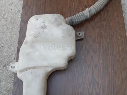 Бочки расширительный омывательный за 3 000 тг. в Алматы – фото 2