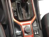 Subaru Forester 2021 года за 15 490 000 тг. в Павлодар – фото 5
