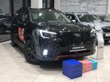 Subaru Forester 2021 года за 15 490 000 тг. в Павлодар