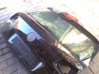 Крышка багажника Volkswagen Touareg за 70 000 тг. в Алматы