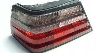 Задние фонари Mersedes Benz E Class w124 за 15 000 тг. в Алматы