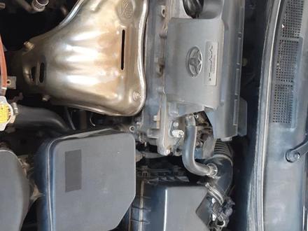 Toyota Camry 2012 года за 6 500 000 тг. в Шымкент – фото 4