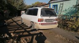 Mazda MPV 1997 года за 2 300 000 тг. в Алматы – фото 4