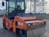 HAMM  HD 110 2005 года за 10 500 000 тг. в Алматы