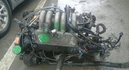 Контрактный двигатель на ФольксвагенТ4 из Германии без побега по РК за 240 000 тг. в Петропавловск – фото 2