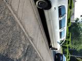 Lincoln Town Car 2002 года за 2 000 000 тг. в Нур-Султан (Астана) – фото 5