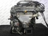 Двигатель NISSAN GA15DS Контрактный| за 253 000 тг. в Кемерово – фото 2