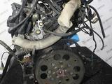 Двигатель NISSAN GA15DS Контрактный| за 253 000 тг. в Кемерово – фото 5