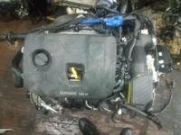 Двигатель на KIA Sporteig за 600 тг. в Алматы