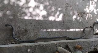 Стабилизатор за 10 000 тг. в Алматы
