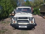 УАЗ Hunter 2013 года за 2 150 000 тг. в Караганда