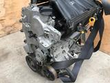Двигатель (мотор, АКПП) MR20 Nissan X-Trail t31 за 280 000 тг. в Алматы – фото 5