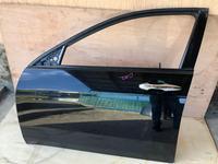 Дверь передняя на Хонда Аккорд CM2 универсал за 40 000 тг. в Алматы
