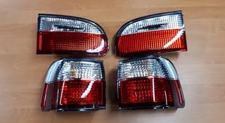 Задние фонари (задняя оптика) за 35 000 тг. в Алматы