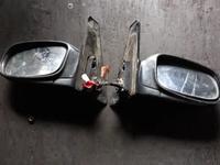 Зеркала аутландер за 50 000 тг. в Алматы