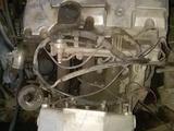 Двигатель мрседес за 120 000 тг. в Уральск