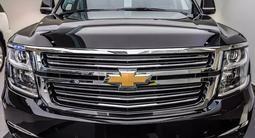 Chevrolet Tahoe 2019 года за 27 000 000 тг. в Алматы – фото 4