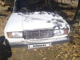 ВАЗ (Lada) 2107 2007 года за 650 000 тг. в Шымкент