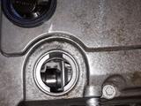 Двигатель Mercedes-Benz M111 2.0 л, 2.2 л за 220 000 тг. в Атырау – фото 5