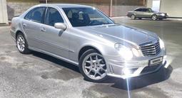 Mercedes-Benz E 320 2004 года за 6 200 000 тг. в Кызылорда