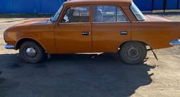 Москвич 412 1982 года за 315 000 тг. в Экибастуз – фото 3