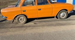 Москвич 412 1982 года за 315 000 тг. в Экибастуз – фото 4