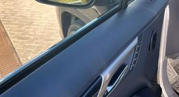 Lexus RX 300 2018 года за 26 500 000 тг. в Нур-Султан (Астана) – фото 3