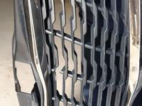 Решетка радиатора Киа Рио 2014 за 14 000 тг. в Атырау