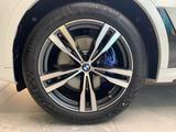 BMW X7 2020 года за 48 900 000 тг. в Нур-Султан (Астана) – фото 3