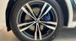BMW X7 2020 года за 48 500 000 тг. в Нур-Султан (Астана) – фото 3