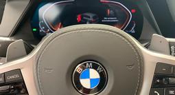 BMW X7 2020 года за 48 500 000 тг. в Нур-Султан (Астана) – фото 4