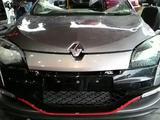 Авторазбор Citroen, Peugeot, Renault, Jaguar от 2005 года и выше в Семей – фото 2