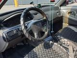 Mazda Cronos 1992 года за 950 000 тг. в Алматы – фото 2