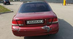 Mazda Cronos 1992 года за 950 000 тг. в Алматы – фото 3