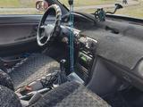 Mazda Cronos 1992 года за 950 000 тг. в Алматы – фото 4