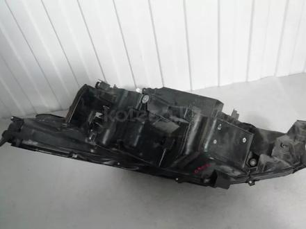 Фара led передняя правая Lexus Lx 570/450d 3 за 490 000 тг. в Алматы – фото 2