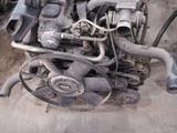 Двигатель в Талдыкорган – фото 2