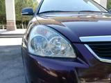 ВАЗ (Lada) 2170 (седан) 2013 года за 1 800 000 тг. в Алматы