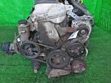 Двигатель TOYOTA FUNCARGO NCP25 1NZ-FE 2008 за 218 392 тг. в Усть-Каменогорск – фото 4