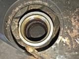 Двигатель TOYOTA FUNCARGO NCP25 1NZ-FE 2008 за 218 392 тг. в Усть-Каменогорск – фото 5