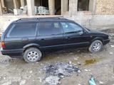 Volkswagen Passat 1993 года за 900 000 тг. в Шымкент – фото 5