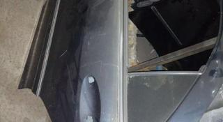 Задняя левая дверь w220 s-класс Mercedes за 30 000 тг. в Алматы