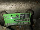 Коробка автомат bmw e46 1.9 m43 GM за 90 000 тг. в Алматы – фото 2