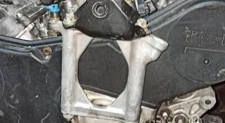 Двигатель матор за 240 000 тг. в Алматы