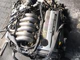 Двигатель коробка Maxima Cefiro за 112 233 тг. в Алматы – фото 2