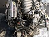 Двигатель коробка Maxima Cefiro за 112 233 тг. в Алматы – фото 3